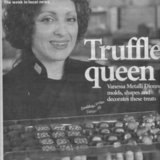 Truffle%20queen.medium