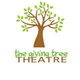 Giving-tree-logo.medium