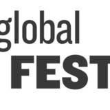 Globalfest_logo-improvised.medium