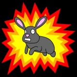 Explodingrabbiticon1000.medium