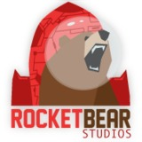 Rocketbear-logo-3.medium