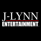Jlynn%20profile%20icon.medium