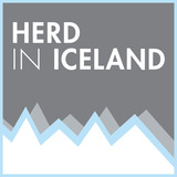 Herd-logo-square-blue-border.medium