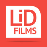 Lid_films_logo.medium