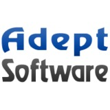 Adept%20logo%20-%20200x200%20square.medium