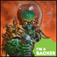 Mars-attacks-backer-9.small