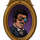 Steampunk_portrait_lowres.medium