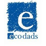 Ecodadsfblogo.medium