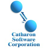 Catharon%20sc%20logo%20square.medium