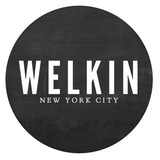 Welkin-logo-3.medium