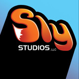 Slystudios.medium