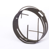 Steel_brooch.medium