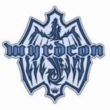 Wc5_front_logo.medium