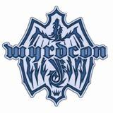 Wc5 front logo.medium