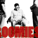 Roomies%20kicklogo.medium