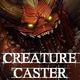 Creaturecaster1.small