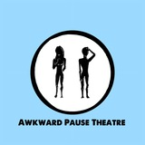Awkward_pause_theatre_logo.medium