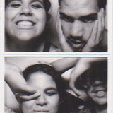 Photobooth.medium