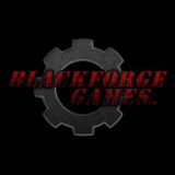 Blackforge_games_logo_icon.medium
