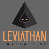 Leviathanlogo220.medium