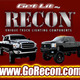 Recon-logo-trucks-6-low-res-v3.small