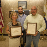 Familyfarm2012awards_countybuilding.medium