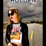 Holden_mm_a03.medium