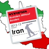 Iran_flag_map22.medium