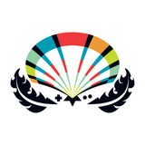 Scallopdelionlogo_v1_bow_01022012.medium
