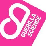 Guerilla-science-logo.medium