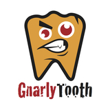 Gnarlytoothlogo.medium