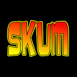 Skum_logo_red_yellow_square.medium