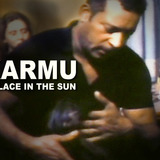Karmu_poster%20image_v2.1.medium