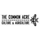 Commonacre_logo_square.medium