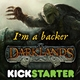 Avatar_darklands_im_a_backer.small