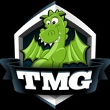 Tmg_logo.large.black.medium
