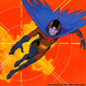 Gatchaman-joe2.small