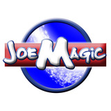 Joe_magic_logo_3-2.medium