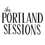 The%20portland%20sessionsnewest%20square_edited-1.medium