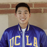 Steven_ng_ucla_profile_copy.medium