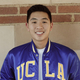 Steven_ng_ucla_profile_copy.small