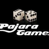 Pajara%20games%20logo.medium