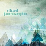Chadjarnaginepcover-1023x1023.medium