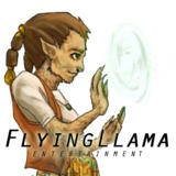 Flyingllamaboxlogo.medium
