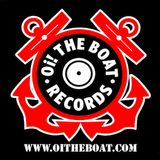 Oitheboatlogo300square.medium