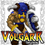 Volgarr_06.medium