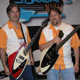 Kevin%20and%20bruce%20at%20namm.medium