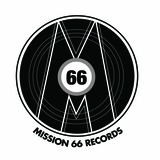 M66records_black.medium
