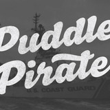 Puddlepirateprofile.medium