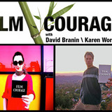 New%20film%20courage%20logo%20320.medium